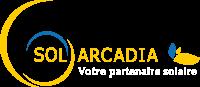 Sol Arcadia - Installation dépannage et maintenance de panneaux solaires photovoltaïque
