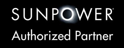 Sunpower partenaire Sol Arcadia spécialiste installation et maintenance panneau solaire